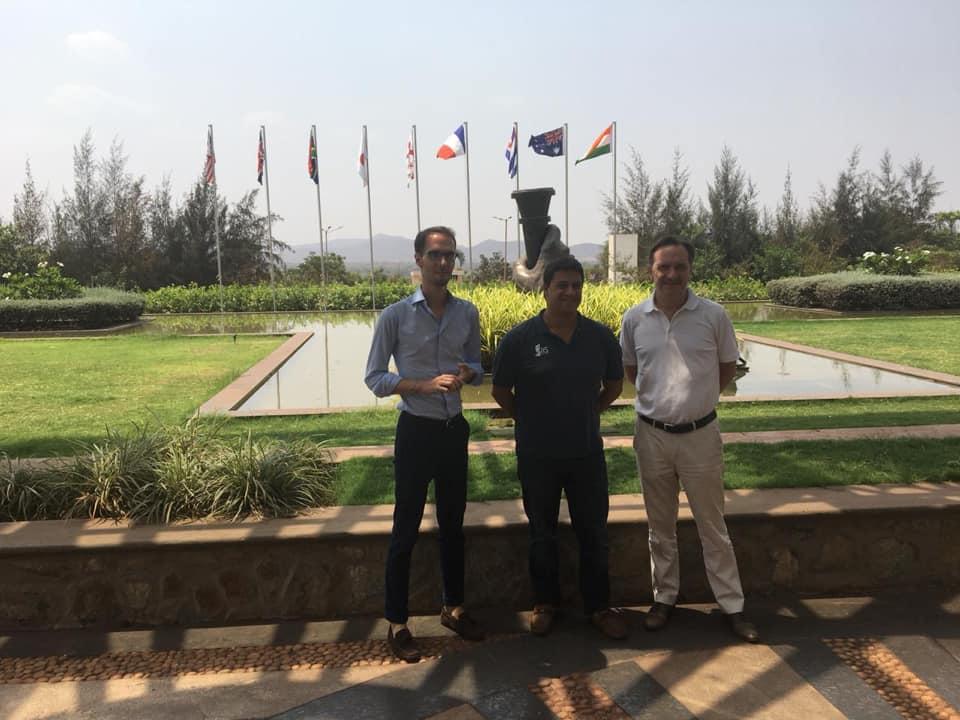 rencontres à Bellary Karnataka rencontres Guangzhou