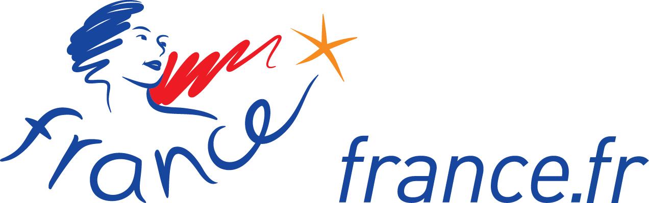 La france en inde france in india - France 5 ca vous ...