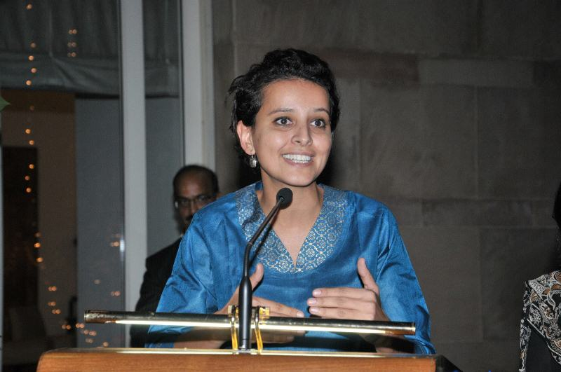 Visit Of French Minister For Women S Rights To India 25 28 October