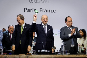 Paris agreement - JPEG